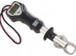 Rapala's Digital Fish Gripper