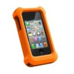 LifeProof Life Jacket Waterproof iPhone Case