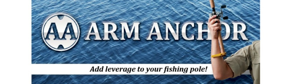 fishingarmanchor.com